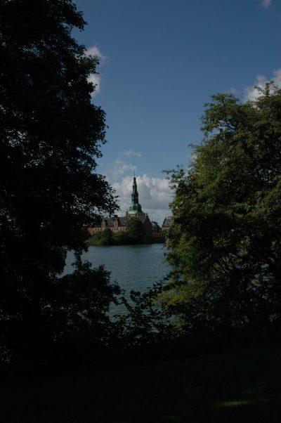 Hillerød - 2004-08-22-125330