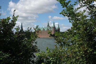 Hillerød - 2004-08-22-125555