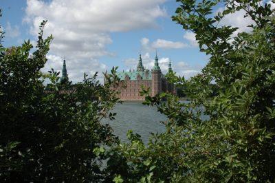 Hillerød - 2004-08-22-125555a