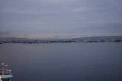 Oslo - 2004-12-03-094536