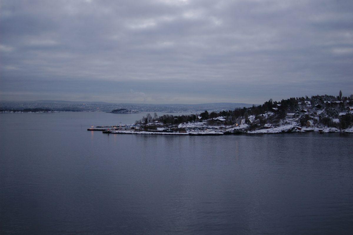 Oslo - 2004-12-03-094542