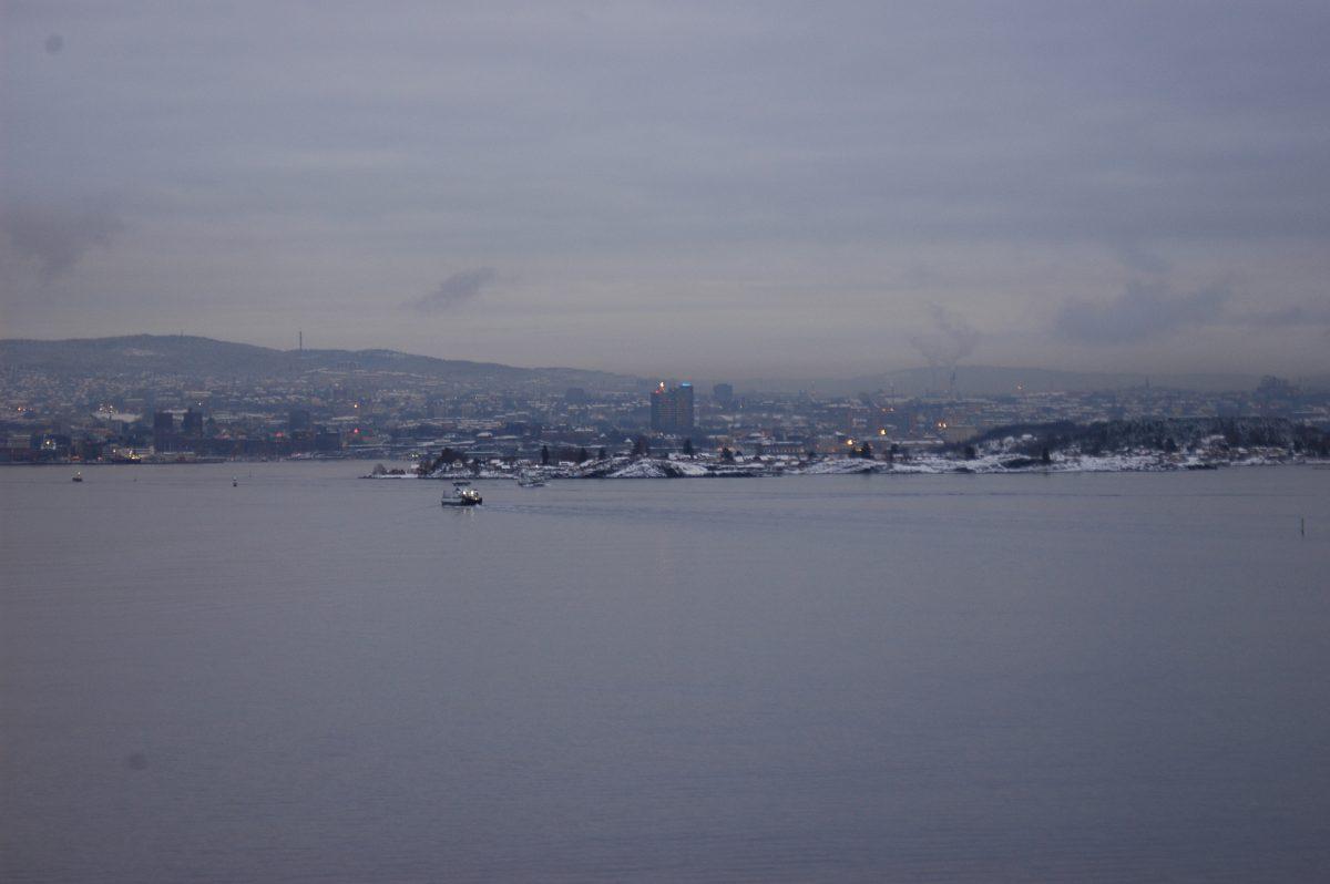 Oslo - 2004-12-03-094552