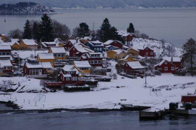 Oslo - 2004-12-03-095346