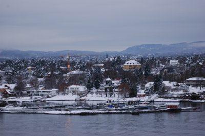 Oslo - 2004-12-03-095535