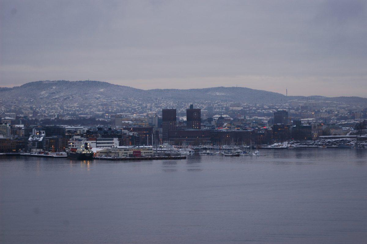 Oslo - 2004-12-03-095546