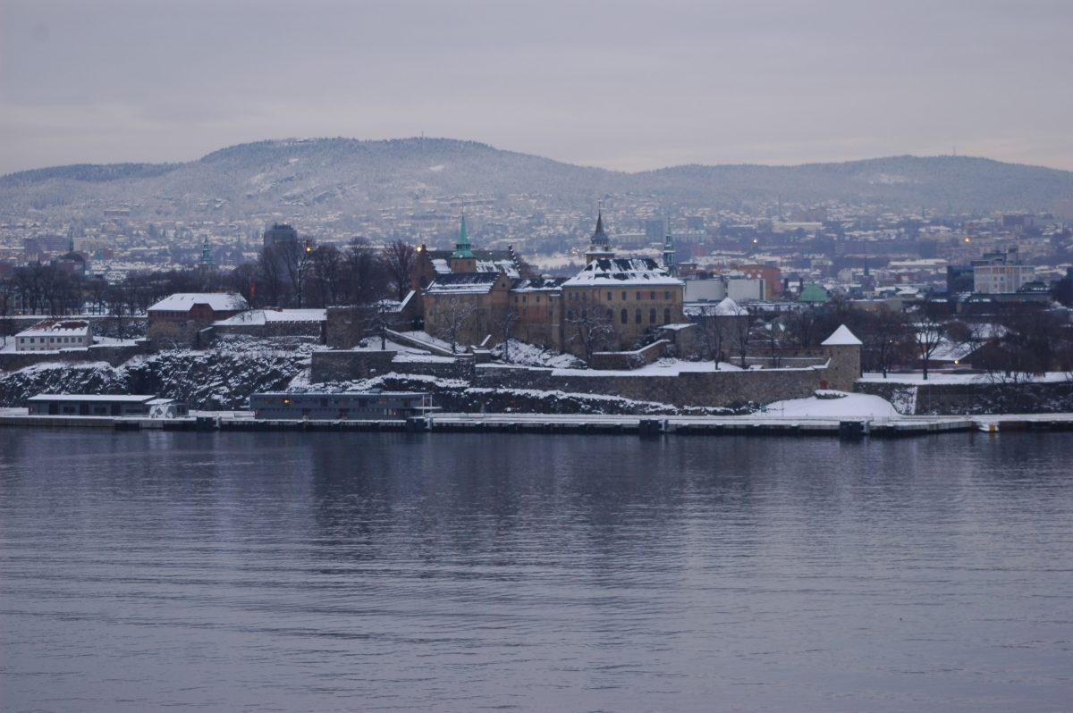 Oslo - 2004-12-03-095916