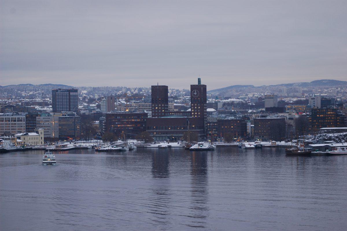 Oslo - 2004-12-03-095922