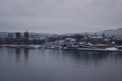 Oslo - 2004-12-03-100018