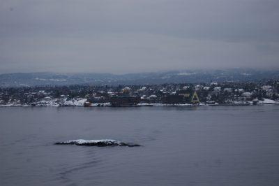 Oslo - 2004-12-03-100032