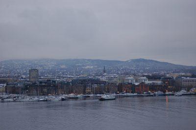 Oslo - 2004-12-03-100041