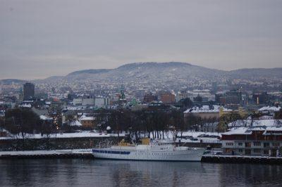 Oslo - 2004-12-03-100048