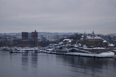Oslo - 2004-12-03-100058