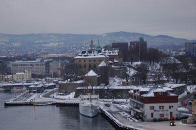 Oslo - 2004-12-03-100221