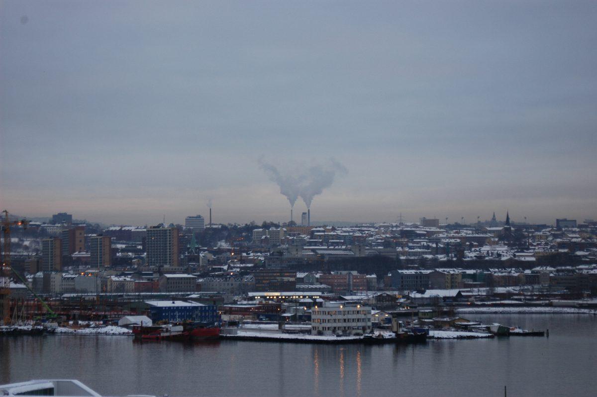 Oslo - 2004-12-03-100228
