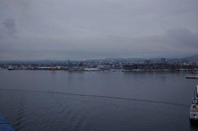 Oslo - 2004-12-03-100248