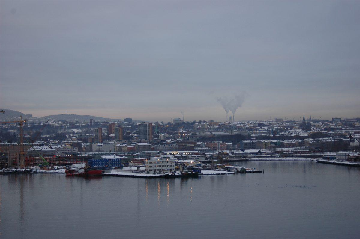 Oslo - 2004-12-03-100312