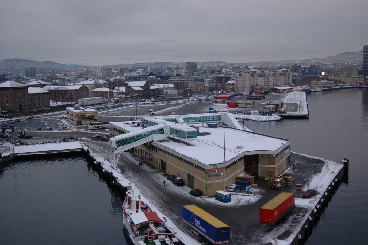 Oslo - 2004-12-03-100318