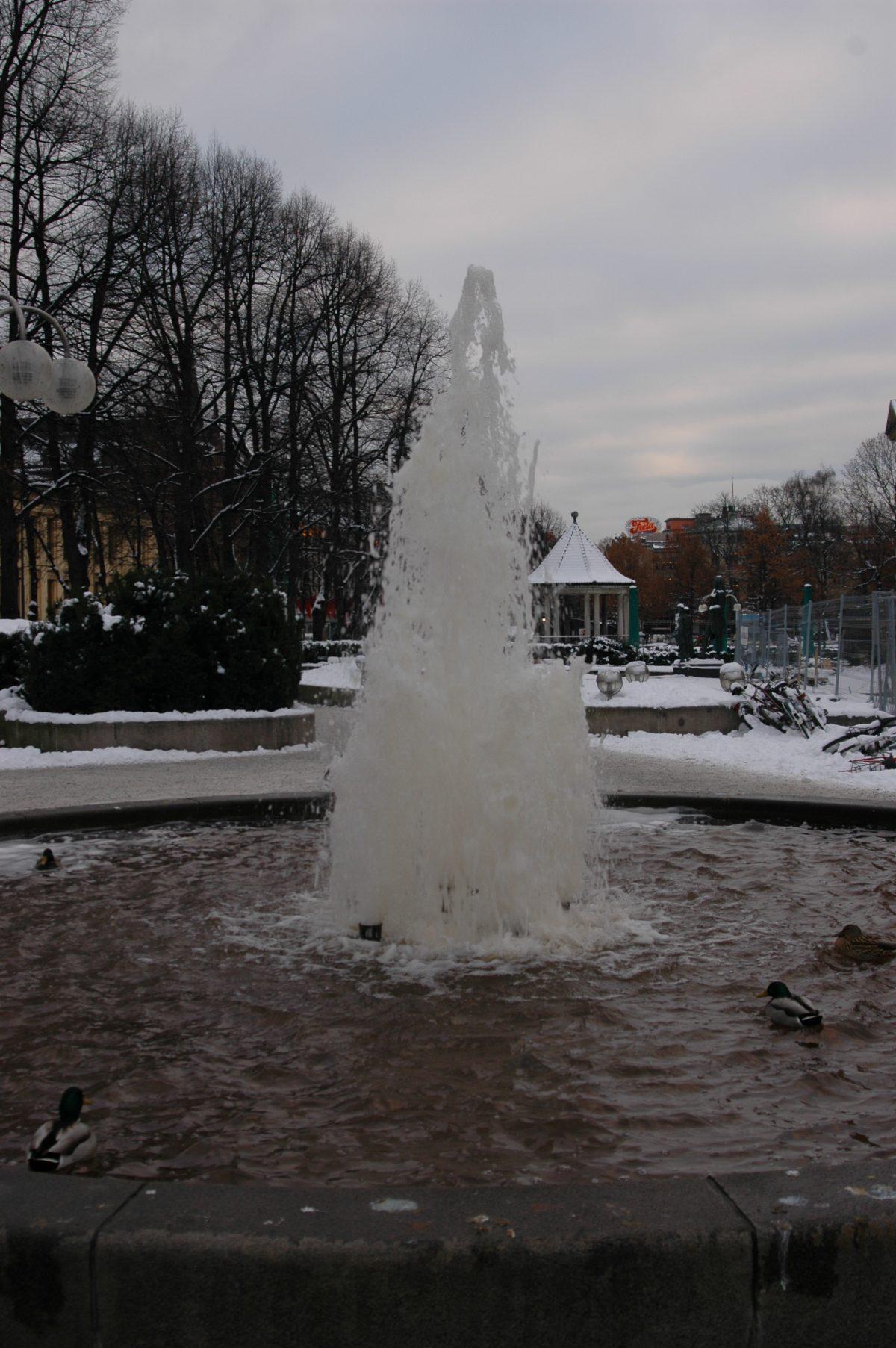 Oslo - 2004-12-03-111838