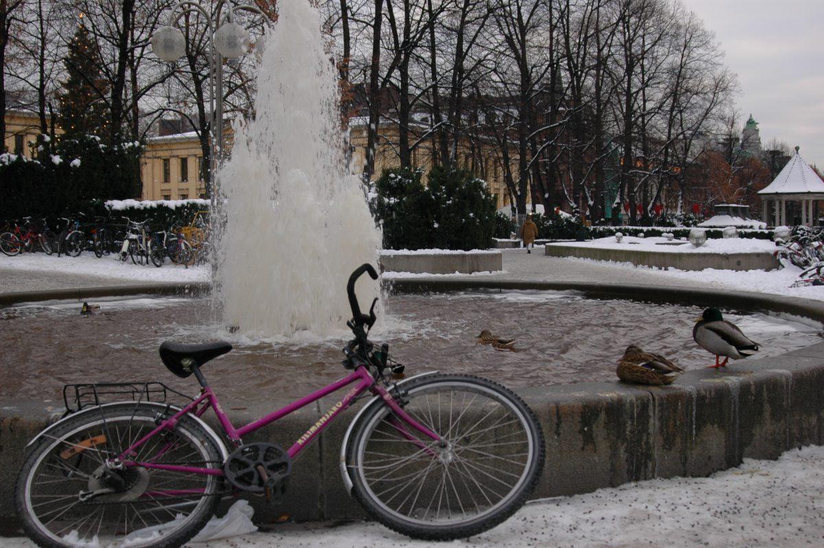 Oslo - 2004-12-03-111850