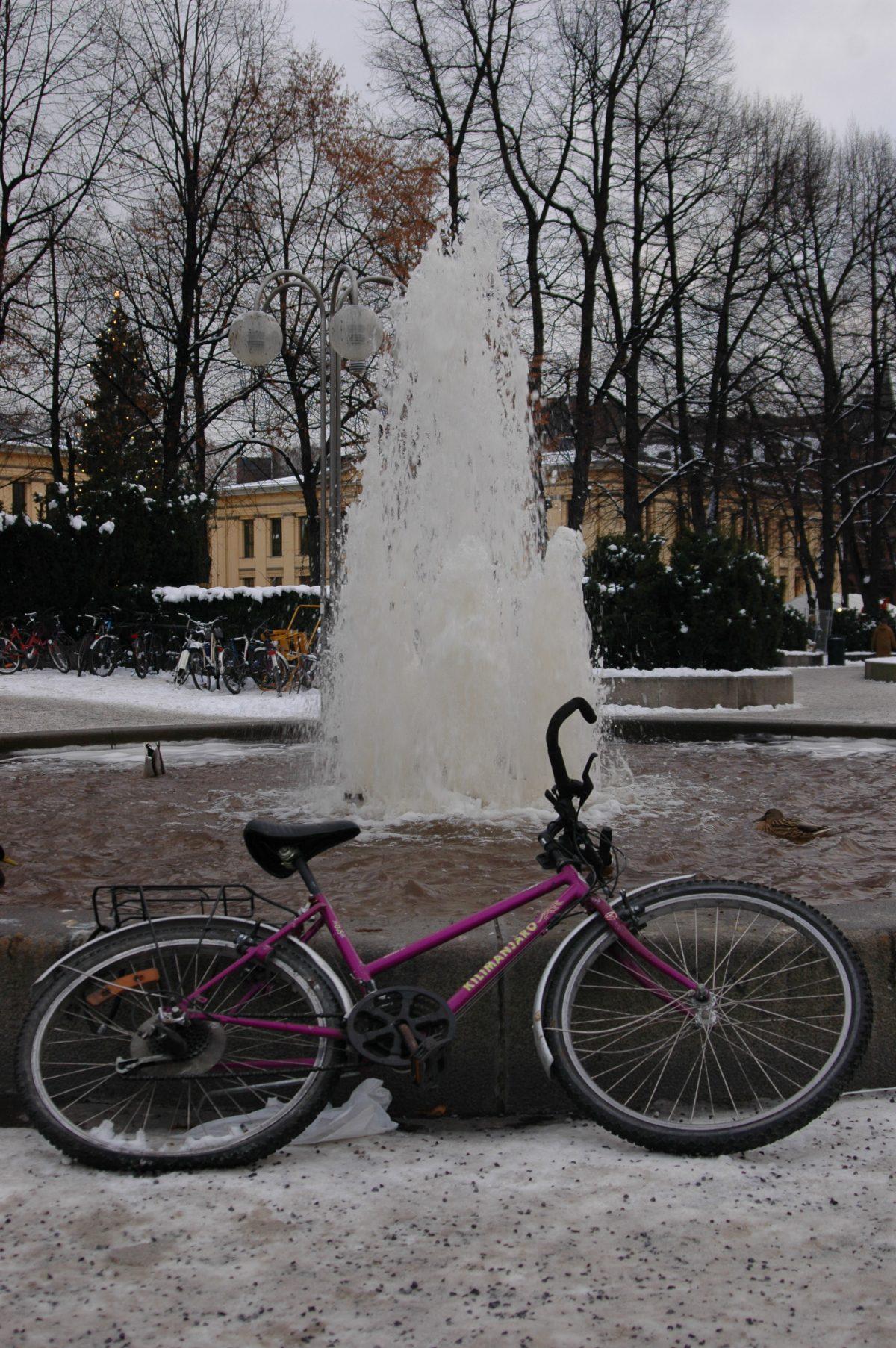 Oslo - 2004-12-03-111856