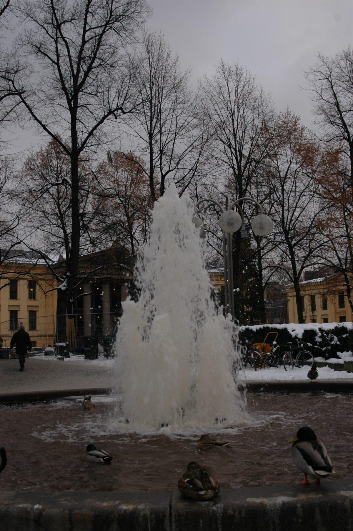 Oslo - 2004-12-03-111904