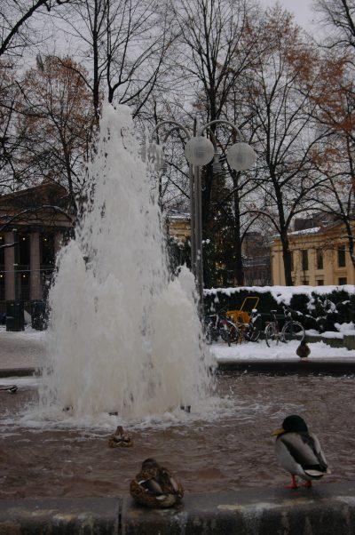 Oslo - 2004-12-03-111907