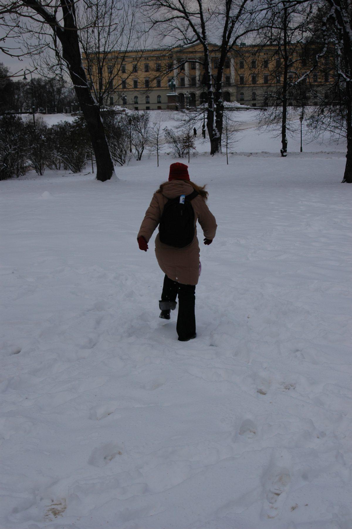 Oslo - 2004-12-03-112415