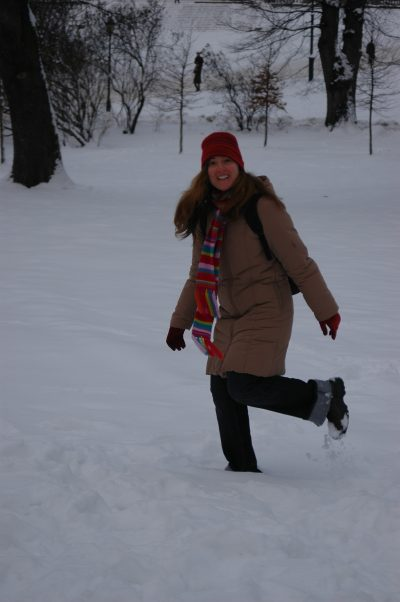 Oslo - 2004-12-03-112424