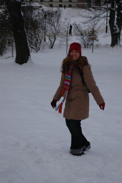 Oslo - 2004-12-03-112424a