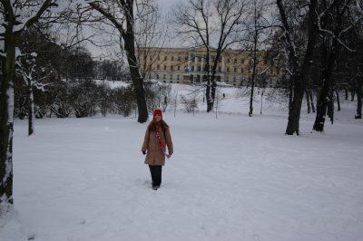 Oslo - 2004-12-03-112428