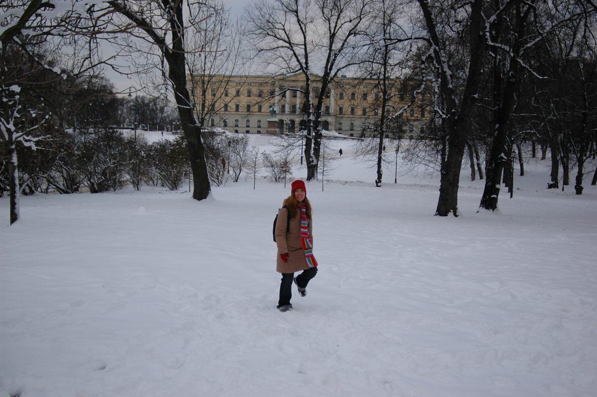 Oslo - 2004-12-03-112430a