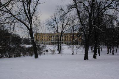 Oslo - 2004-12-03-112532