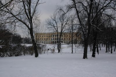 Oslo - 2004-12-03-112536