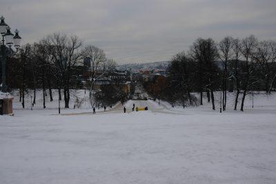 Oslo - 2004-12-03-113752