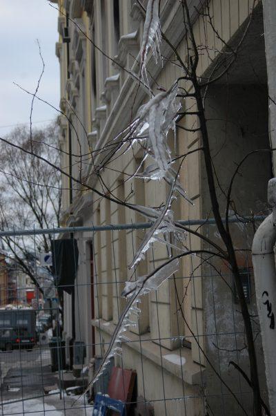 Oslo - 2004-12-03-114644