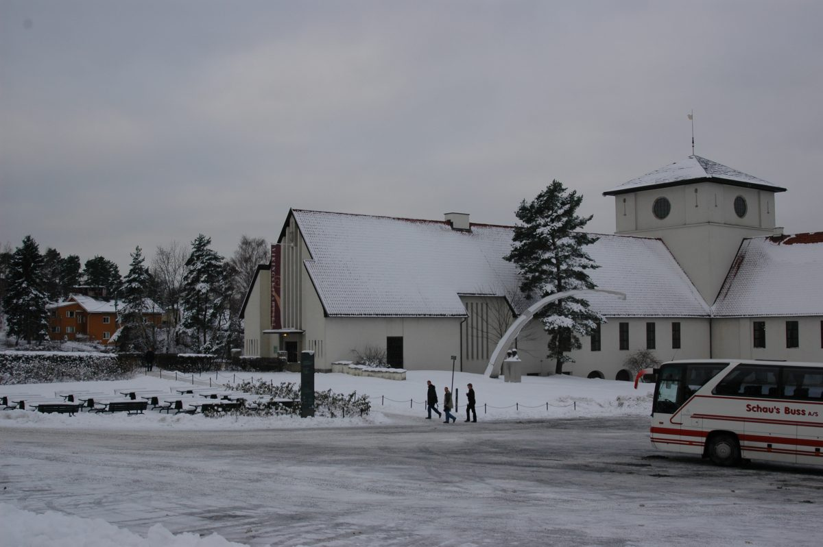 Oslo - 2004-12-03-121113