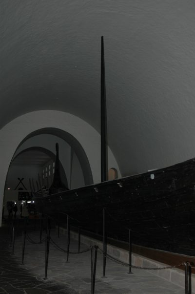 Viking Ship Museum - 2004-12-03-121814