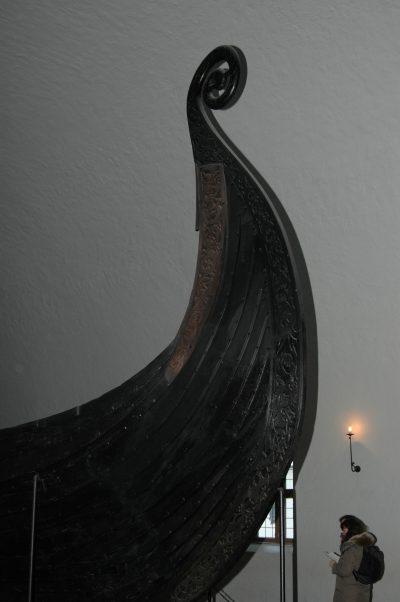 Viking Ship Museum - 2004-12-03-121906