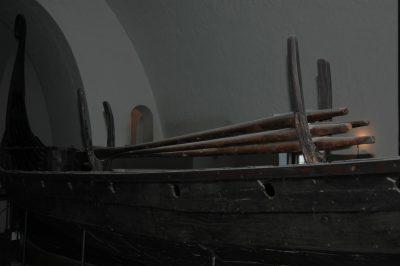 Viking Ship Museum - 2004-12-03-121934