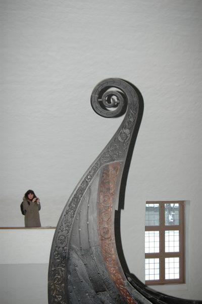 Viking Ship Museum - 2004-12-03-122255