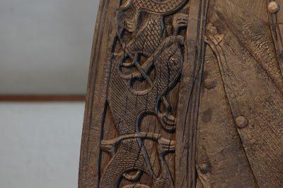 Viking Ship Museum - 2004-12-03-122420