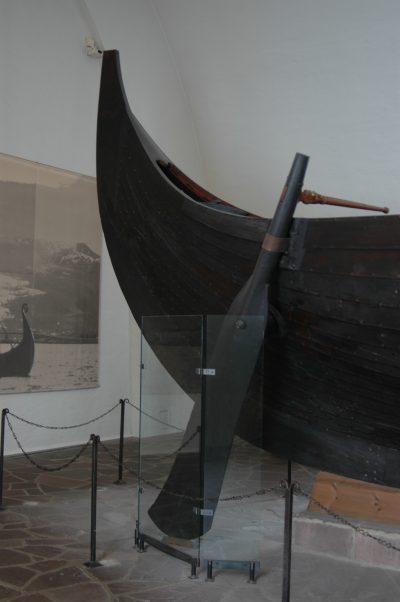 Viking Ship Museum - 2004-12-03-123325