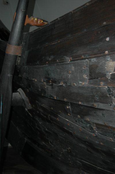 Viking Ship Museum - 2004-12-03-123643