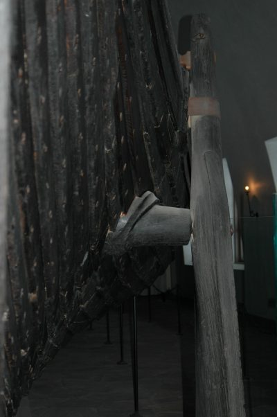 Viking Ship Museum - 2004-12-03-124015