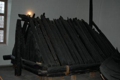 Viking Ship Museum - 2004-12-03-124952