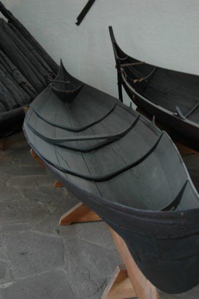 Viking Ship Museum - 2004-12-03-125041