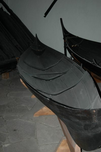 Viking Ship Museum - 2004-12-03-125048