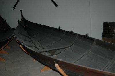 Viking Ship Museum - 2004-12-03-125103