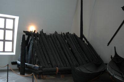 Viking Ship Museum - 2004-12-03-125150