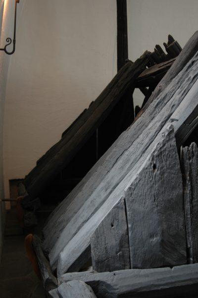 Viking Ship Museum - 2004-12-03-125318